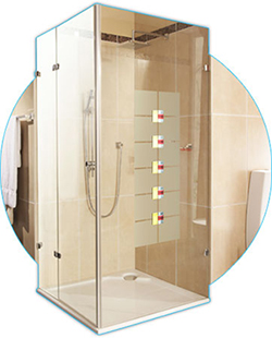 shower-features